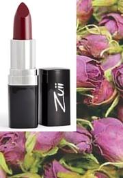 Czym różni się szminka organiczna od konwencjonalnej?