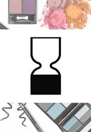 Daty ważności kosmetyków makijażowych - czyli porządki w kosmetyczce!