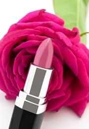 Zakochaj się w naturalnej szmince!