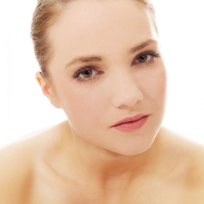 O co chodzi ze skórą wrażliwą i jak ją pielęgnować?