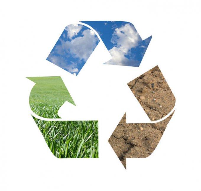 Plastik plastikowi nierówny. Przeczytaj wywiad z ekspertem i dowiedz się, czym są zrównoważone opakowania .
