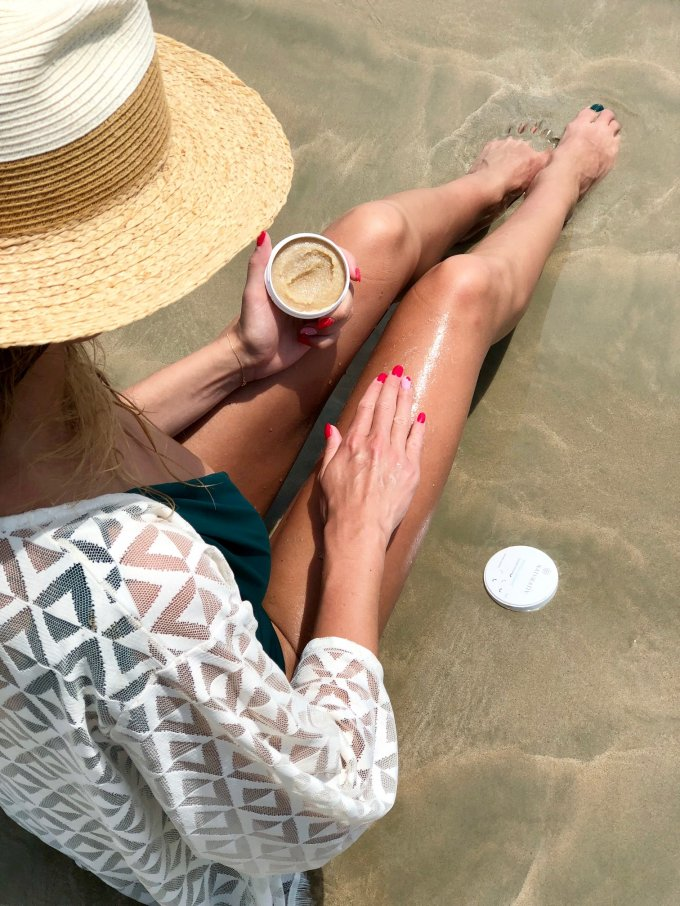 Wellness Zdrowie i Uroda w parze  – pielęgnacja 360 stopni