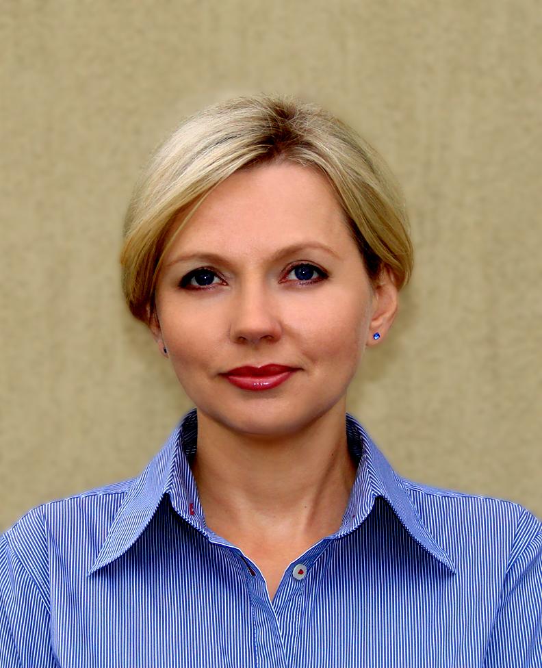 Renata Piotrowska