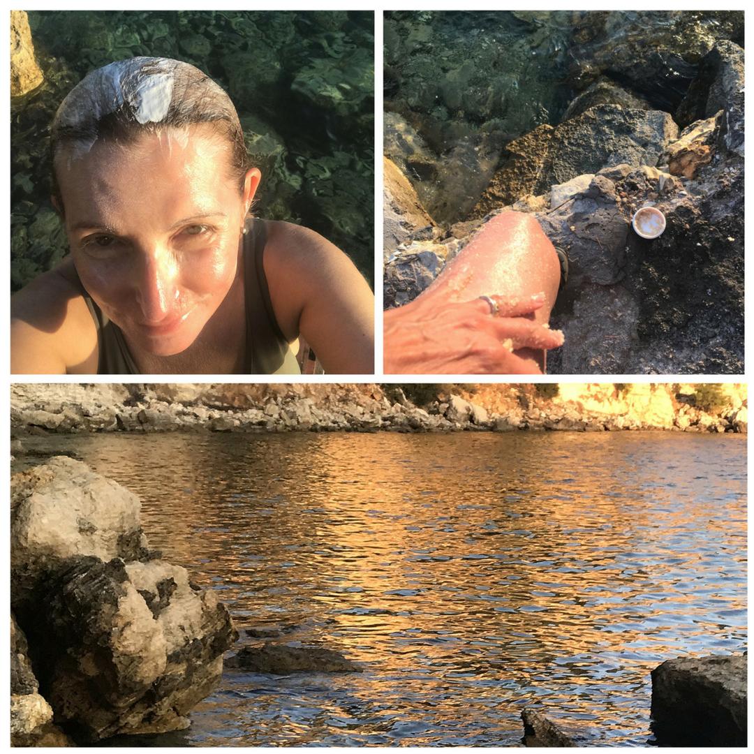 Morska woda_naturalne SPA