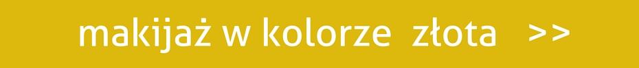 Makijaż w kolorze złota >>