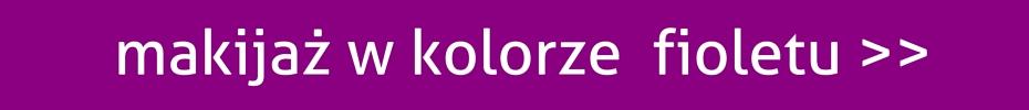 Makijaż w kolorze fioletu >>